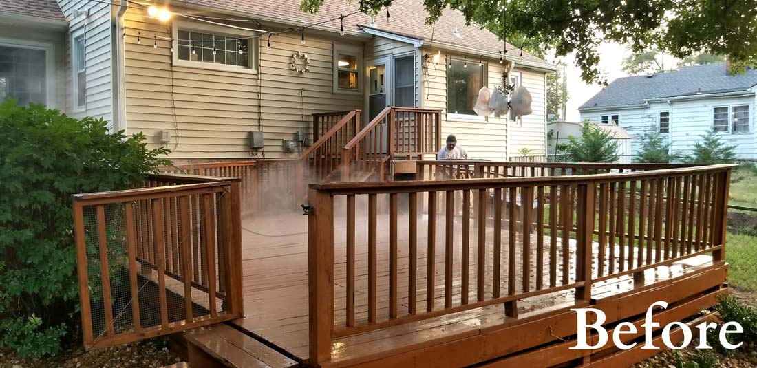 deck_before_2