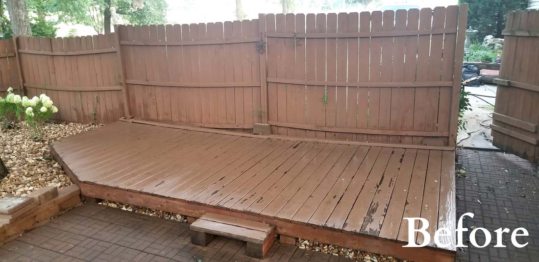 deck_before_3